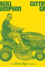 Sturgill Simpson - Cuttin' Grass