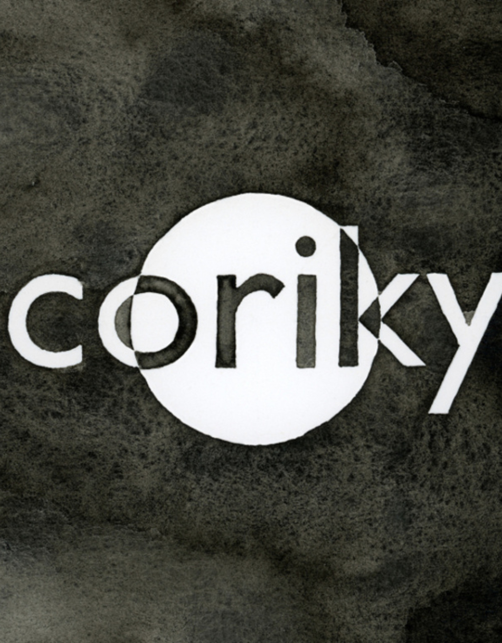 Coricky - S/T