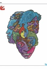 Love - Forever Changes (Mono)