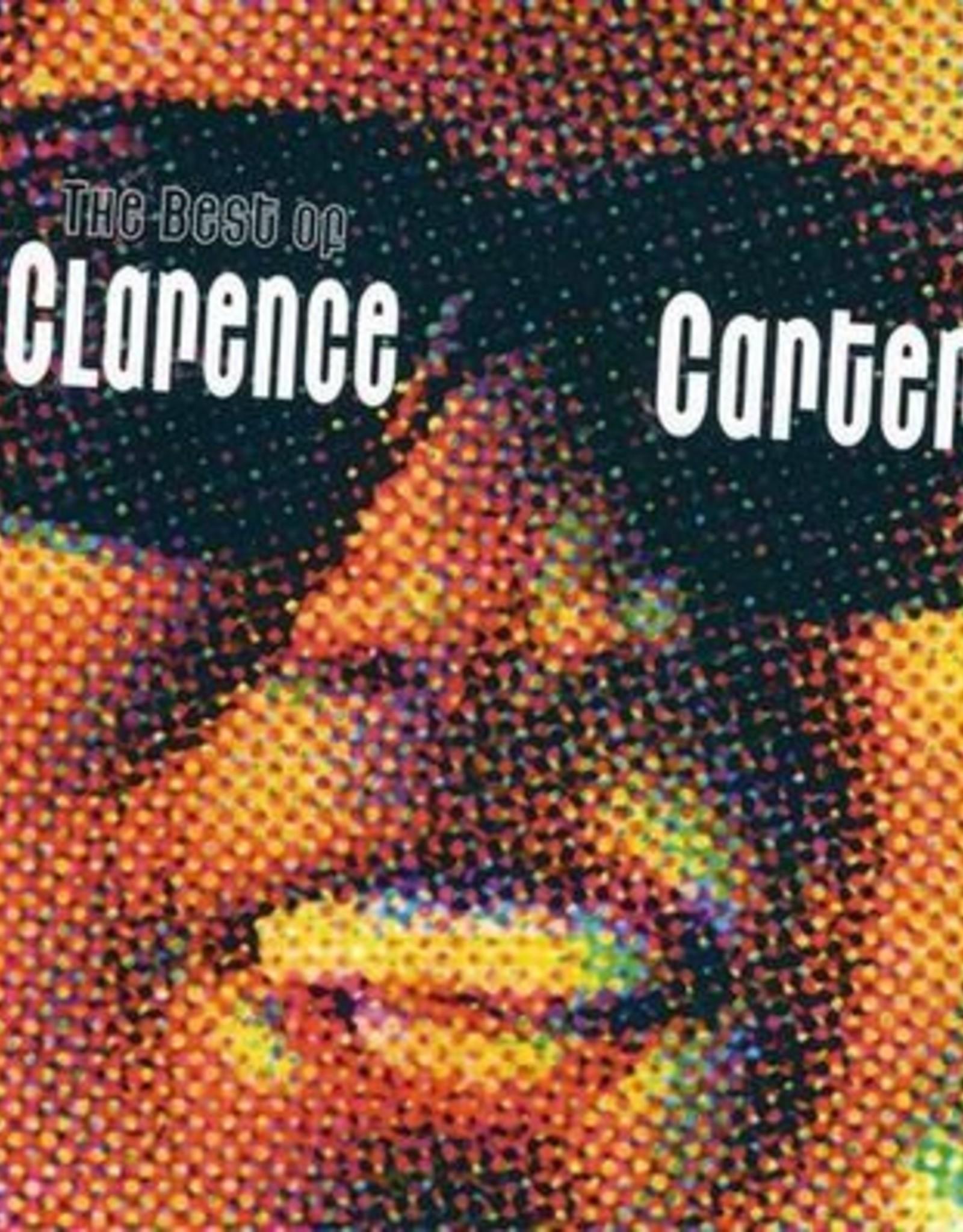 Clarence Carter - Best Of Clarence Carter (180 Gram)