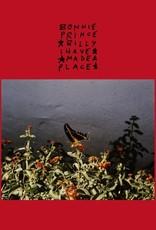 Bonnie 'Prince' Billy - I Made A Place