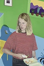 Marika Hackman - I'M Not Your Man (Includes Download Card)