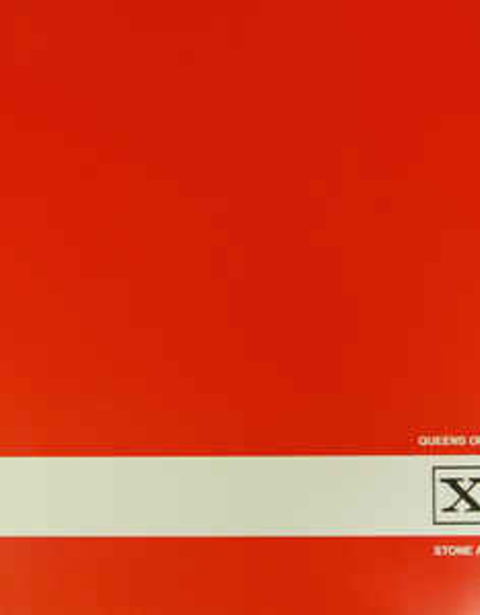 Queens Of The Stone Age - Rated R (180G) (X)