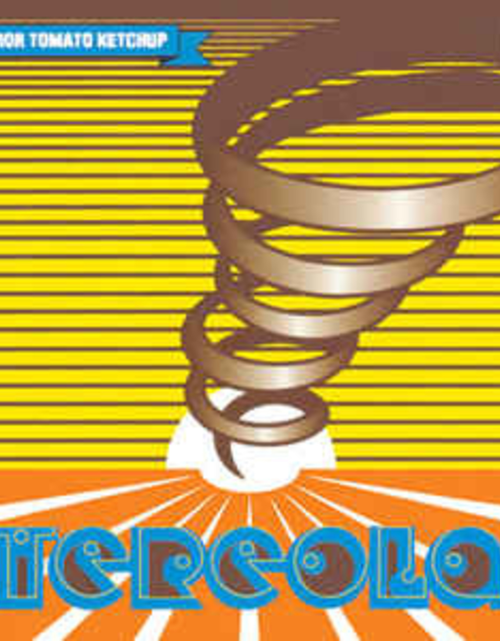 Stereolab - Emperor Tomato Ketchup [Expanded Edition]