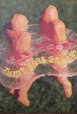 Beths, The - Jump Rope Gazers (Tangerine Color Vinyl)