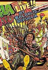 Fela Kuti - J.J.D. (Johnny Just Drop