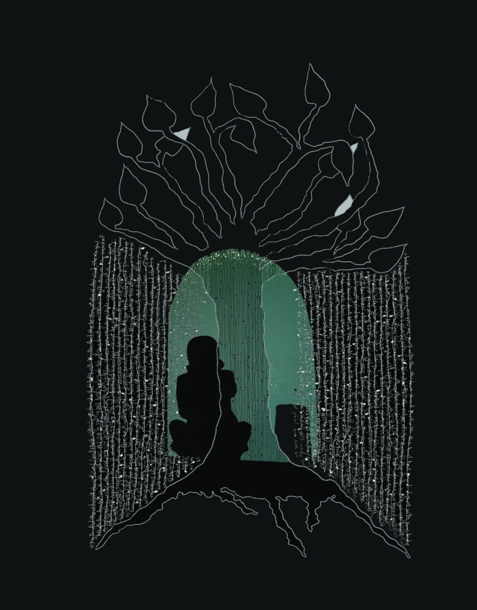 Tara Jane O'Neil - A Ways Away