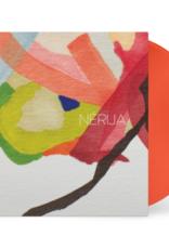 Nérija - Blume ( Clear 180 G)