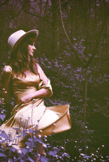 "Margo Price - Midwest Farmer'S Daughter (12"" Vinyl)"