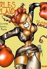 Charles Earland - Slammin' & Jammin'