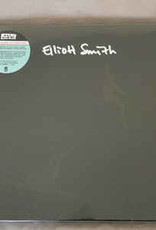 Elliott Smith - Expanded 25th Anniversary Edition