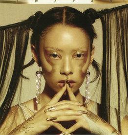 Rina Sawayama - Sawayama (Gold Vinyl)