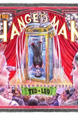 Ted Leo - Hanged Man