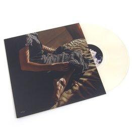 Tycho - Weather (Indie Exclusive / Color Vinyl)