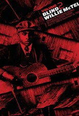"""Blind Willie Mctell - The Complete Recorded Works In Chronological Order Volume 2 (12"""" Vinyl)"""