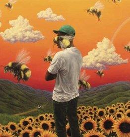 Tyler The Creator - Flower Boy (2Lp/150G)