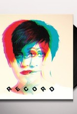 Tracey Thorn - Record (Indie Exclusive)