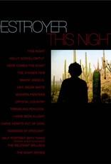 Destroyer - This Night (Iex)