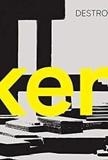 Destroyer - Ken Lp