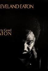 Cleveland Eaton - Plenty Good Eaton