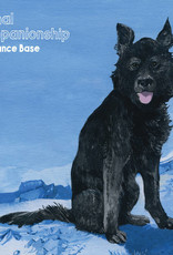 Advance Base - Animal Companionship