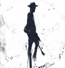 Gary Clark Jr. - This Land (2Lp)