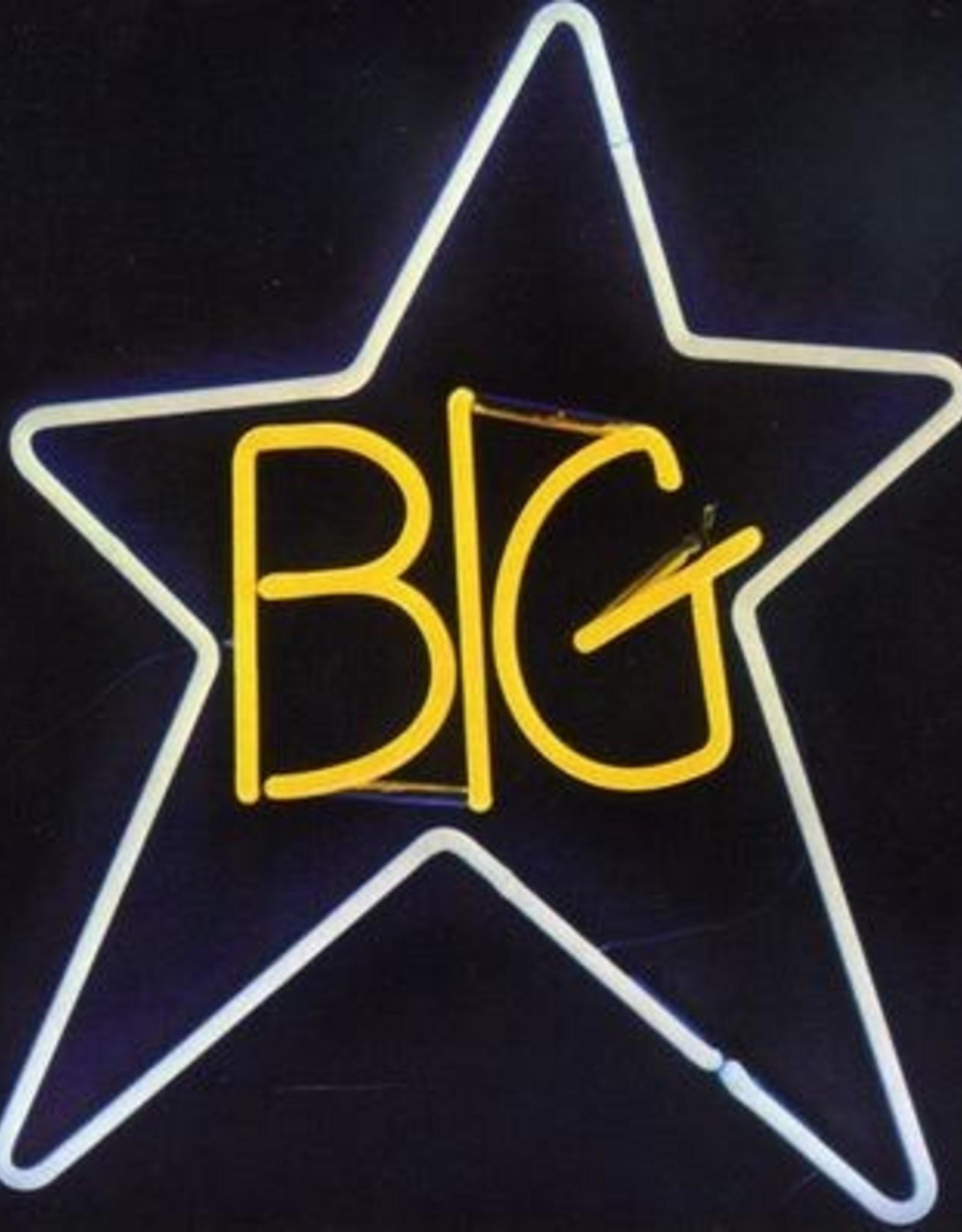 Big Star - #1 Record (180 Gram)