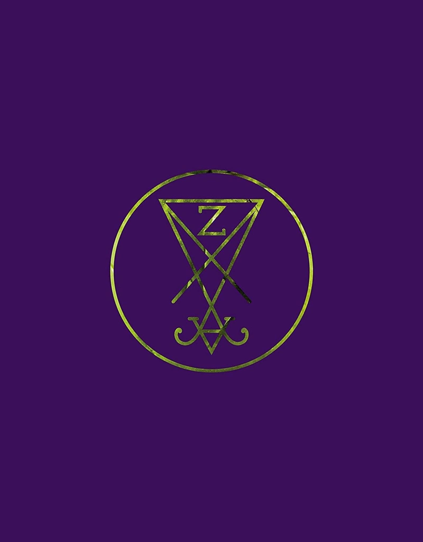 Zeal & Ardor - Stranger Fruit [180G 2Lp Gatefold]
