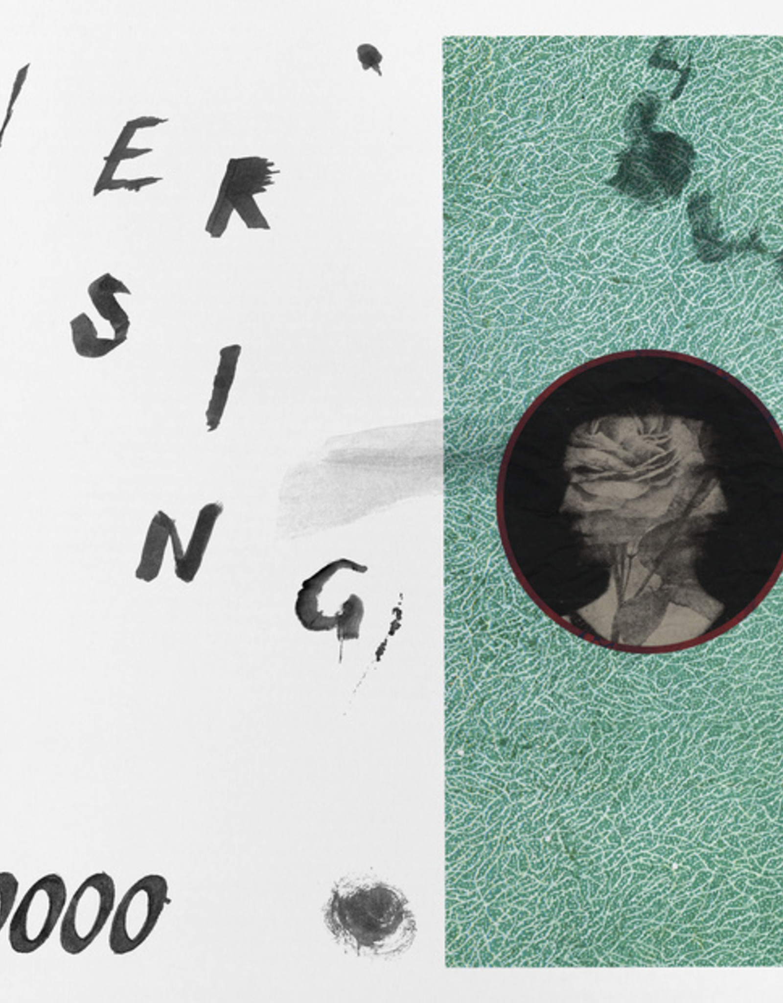 Versing - 10000 Lp
