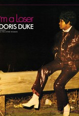 Doris Duke - Im A Loser [Import]