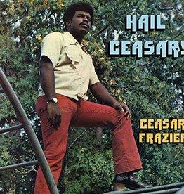 Hail, Caesar  - Hail, Caesar