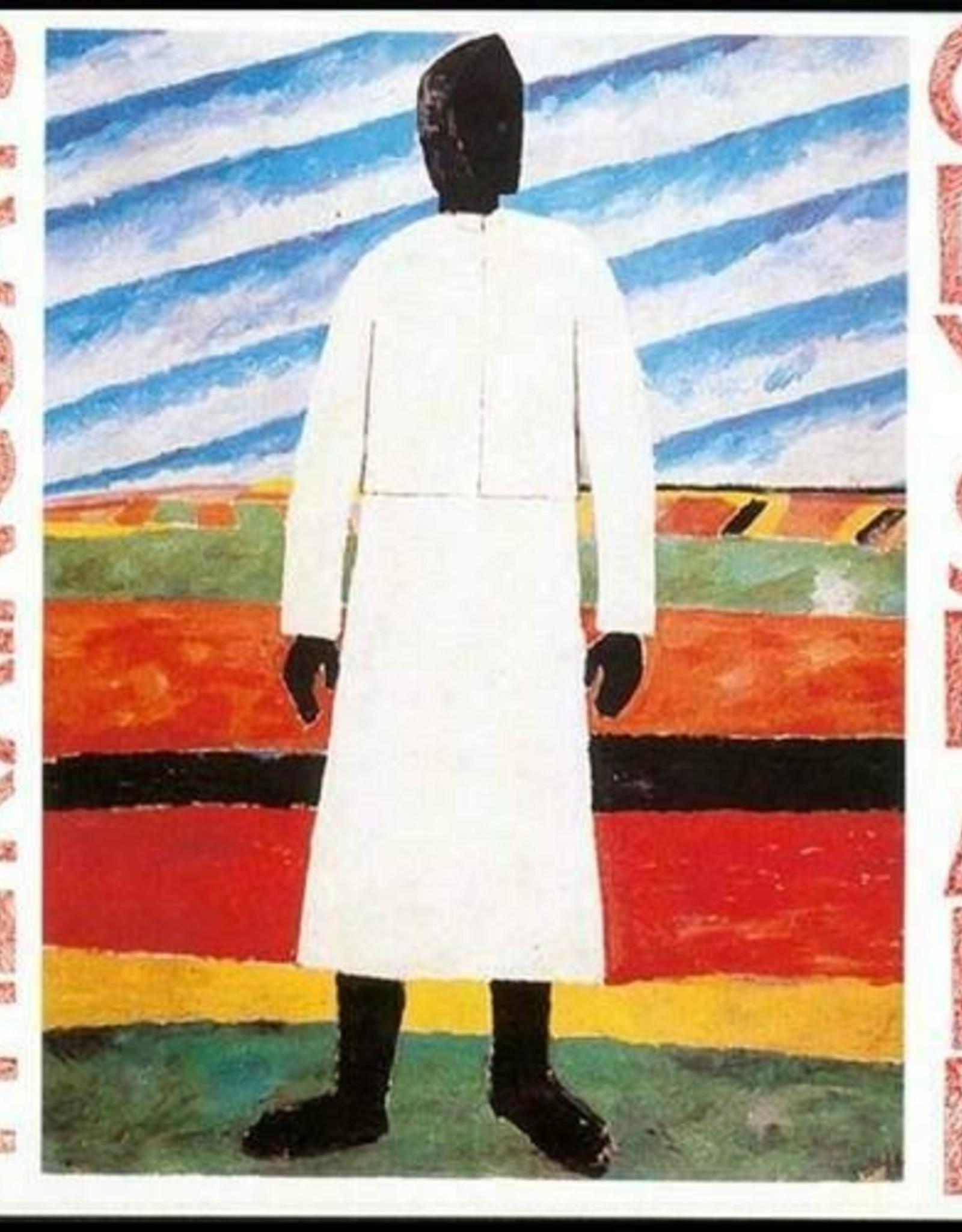 The Raincoats - Odyshape (Color Vinyl)