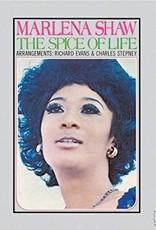 Marlena Shaw - Spice Of Life