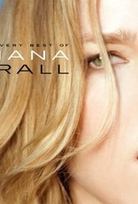 Diana Krall - Very Best Of (2 Lp'S 180 Gram)
