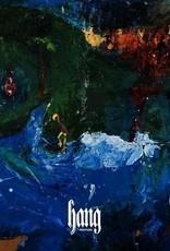 Foxygen - Hang (Translucent Green Vinyl) (Limited Edition) (Indie Exclusive)
