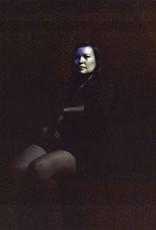 Suuns - Hold/Still Remix (Red Vinyl 2 Lp)