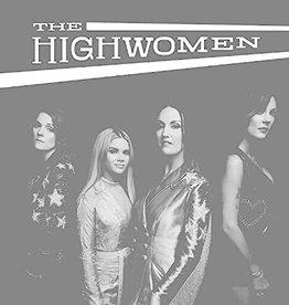 Highwomen - Highwomen (2Lp)