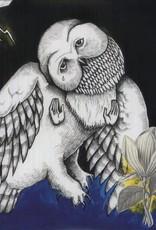 Songs: Ohia - Magnolia Electric Company Co (Deluxe Edition, Reissue)