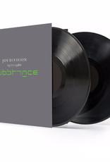 Joy Division - Substance