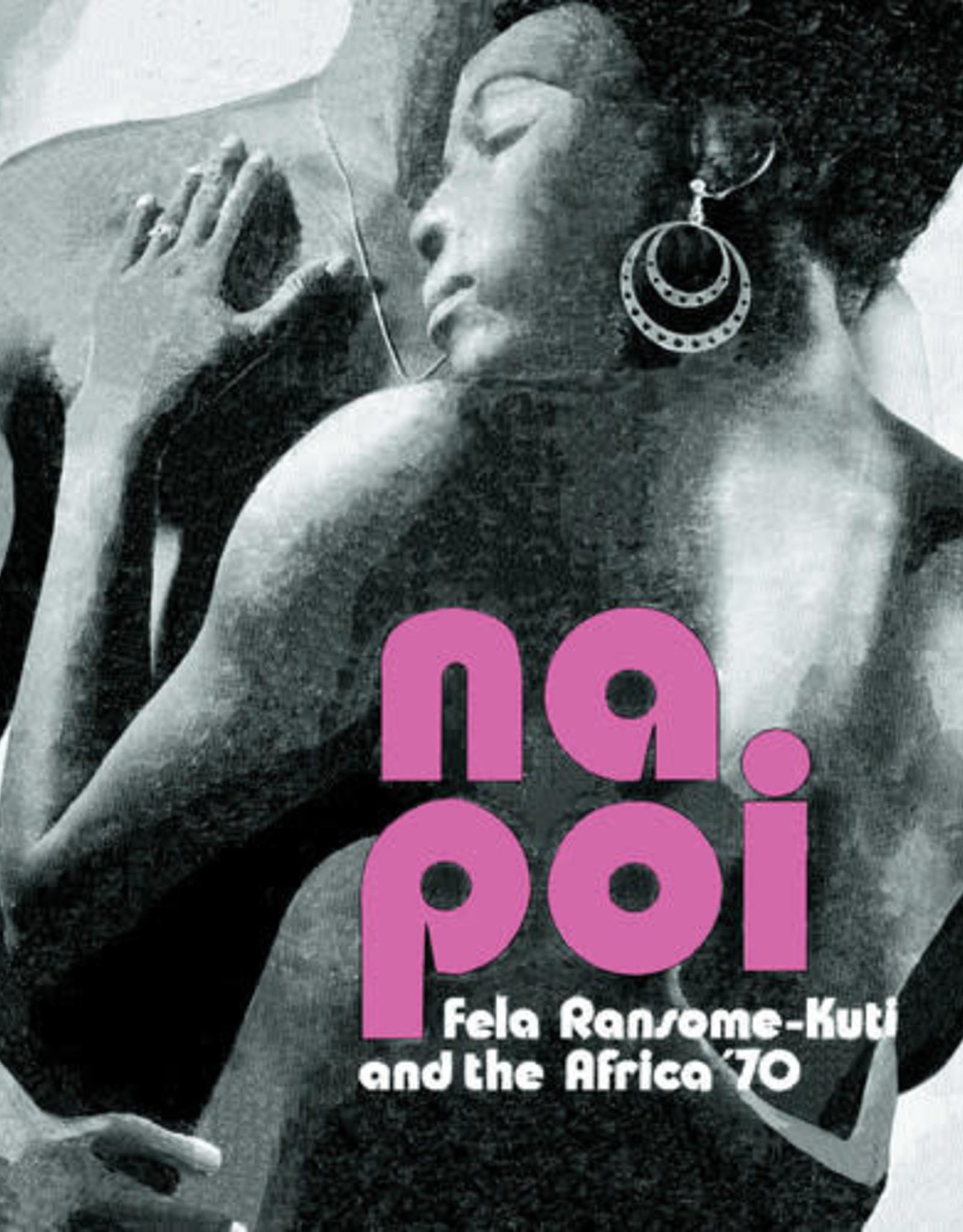Fela Kuti - Na Poi