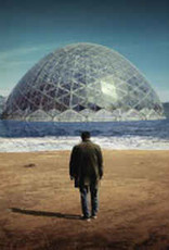 Damien Jurado - Brothers And Sisters Of The Eternal Son' Lp