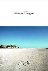 Gigi Masin - Calypso