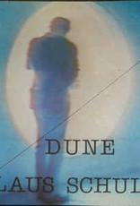Klaus Schulze - Dune (180 Gram)