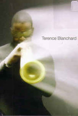 Terrence Blanchard  - Flow