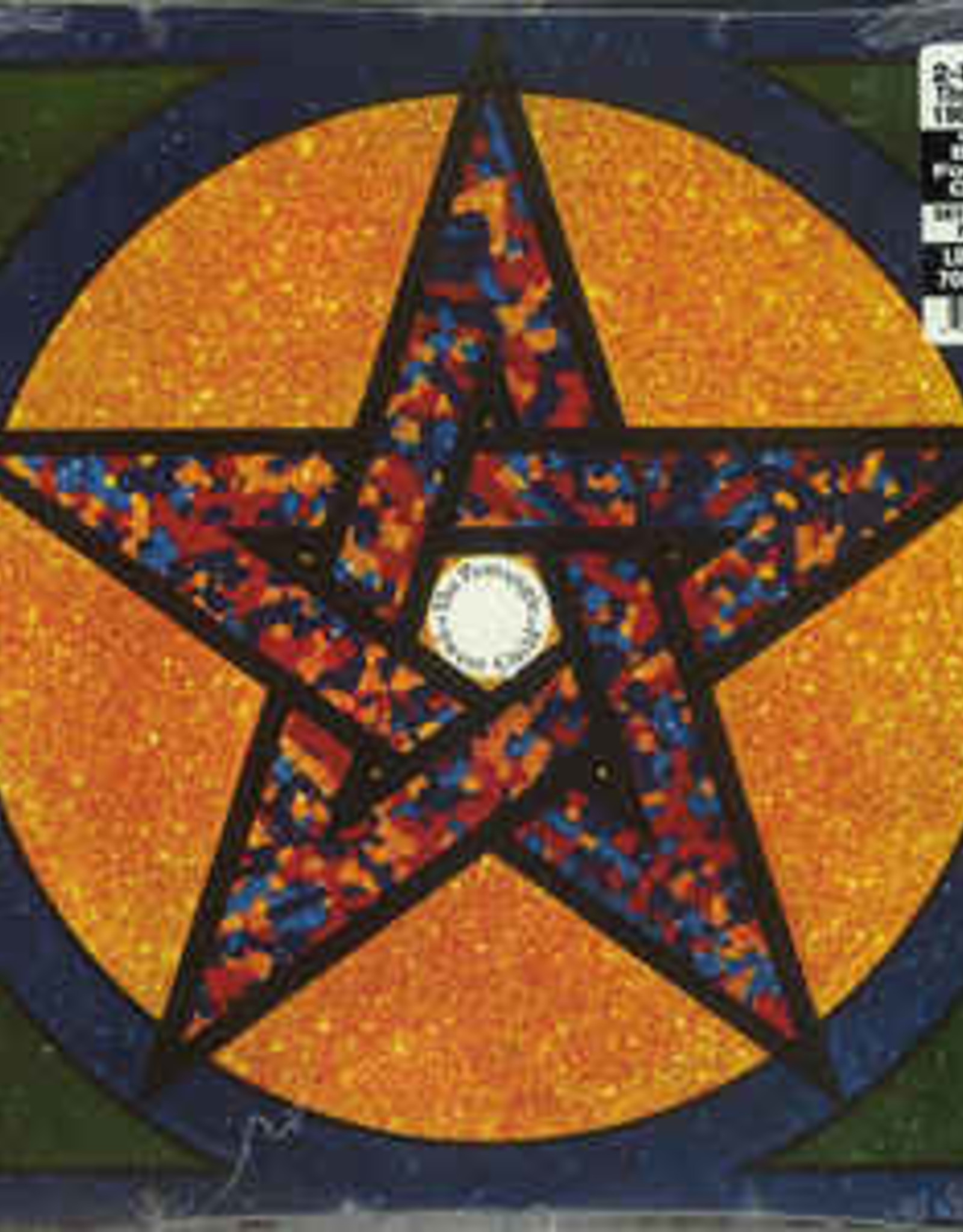 Pentangle - Sweet Child (Limited 50th Anniversary Sky Blue Vinyl Edition)