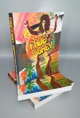 Fade to Grey (Book)