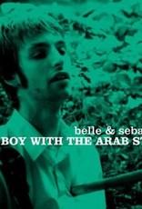 Belle & Sebastian - Boy with the Arab Strap