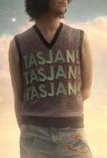 Aaron Lee Tasjan - Tasjan Tasjan Tasjan (Color Vinyl)