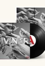 Hayden Thorpe - Diviner (Direct Exclusive W/ Foil Block Outersleeve)