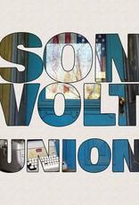 Son Volt - Union (I)